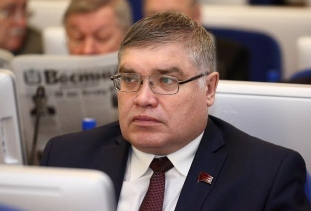 В Омске могут вернуться к прямым выборам мэра