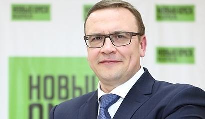 Игорь Журиков и его «Лексфорт» вошли в рейтинг мирового агентства Chambers & Partners