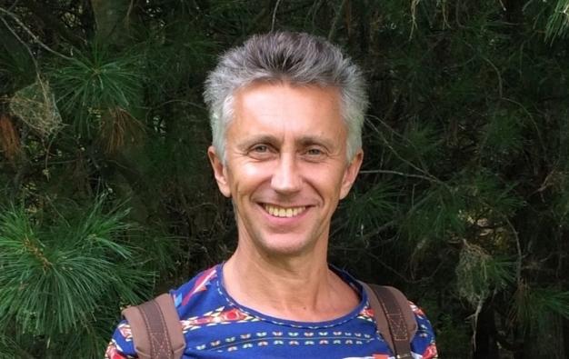 Сергей Костарев: «У меня было свое видение способов формирования списков от «Яблока»