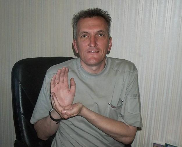 Советский суд Омска не признал «иностранного агента» оскорблением