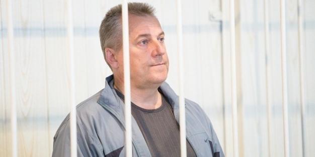 Экс-заместитель начальника омского УВД должен вернуть вбюджет 11 млн