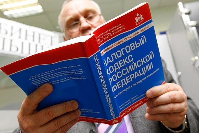 Омская область получит от столицы  больше млрд  наблагоустройство