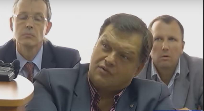 степанов дмитрий адвокат