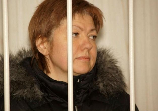 Поддельные документы помогли бригаде омичей обмануть банк на2,9 млн руб.