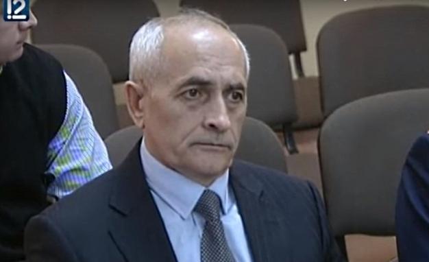Спокойного омского судьи Москаленко сняли обвинение вубийстве застройщика