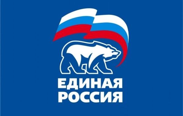 Первым замом руководителя омского отделения «Единой России» стал Михаил Каракоз