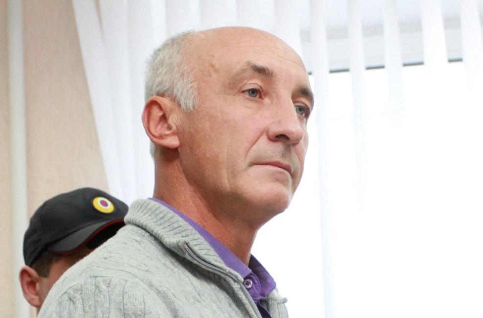 Генпрокуратура Омска возбудила еще одно уголовное дело посделкам депимущества при Гамбурге