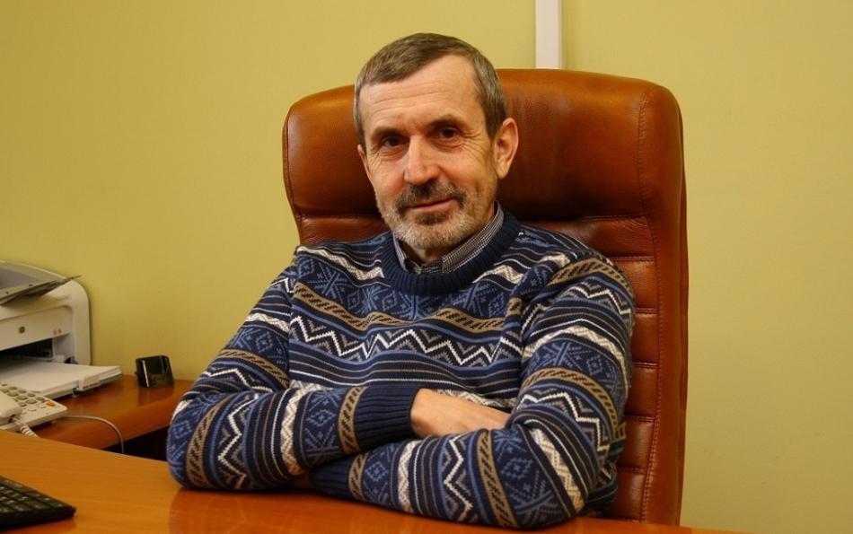 Министр возведения Омской области отстранен отдолжности