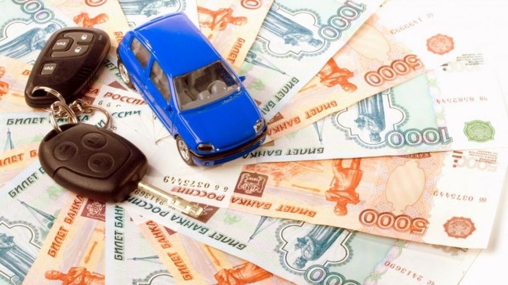 Запоследние две недели цены поменяли 10 автомобильных марок