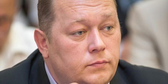 Генпрокуратура Омской области твёрдо решила отправить Вячеслава ТАРАСОВА зарешётку