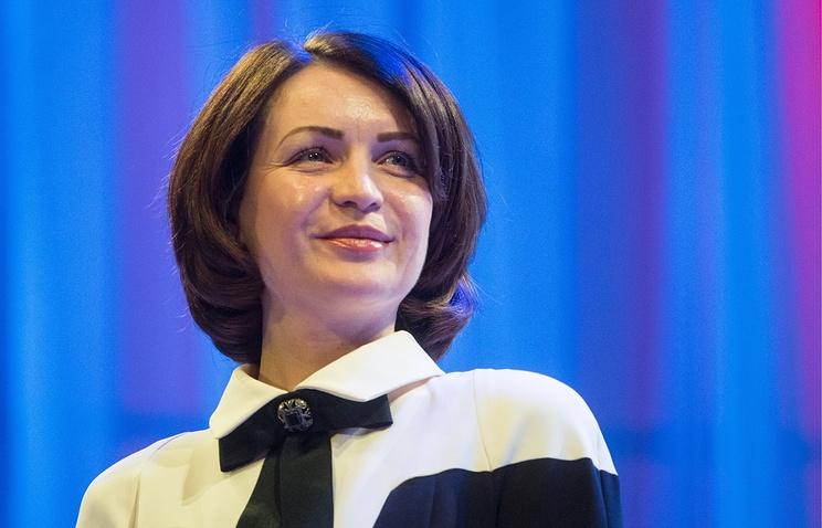 Представительница Тверской области завоевала «серебро» главенства РФ побоксу