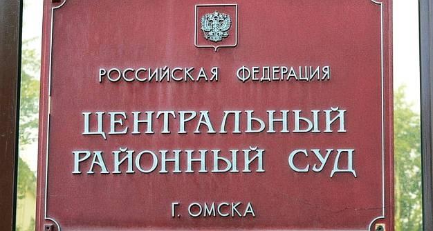 Прежний главный архитектор Омска Анатолий Тиль попал под амнистию