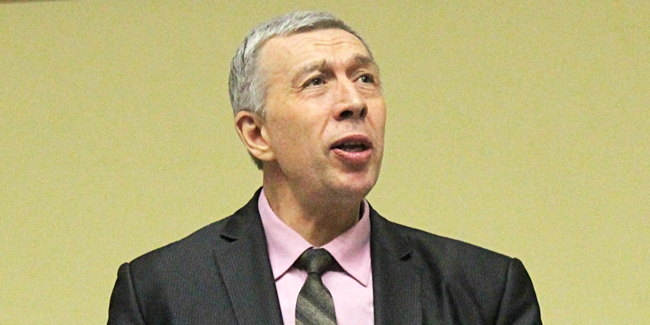 Масан иШипилова назначены вице-мэрами Омска