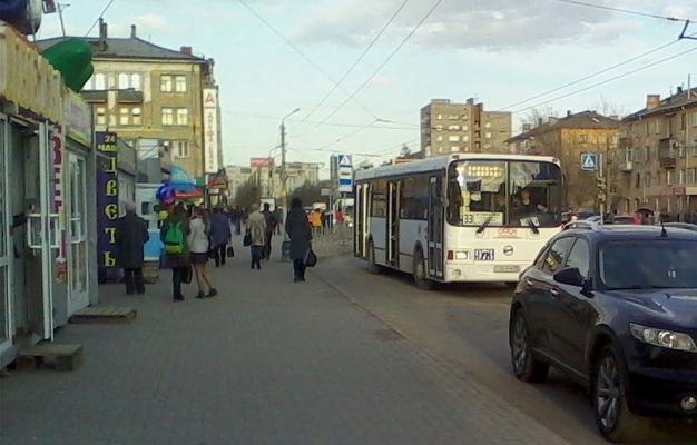 Мэр Омска принял решение, скем будет советоваться по задачам стратегического развития города