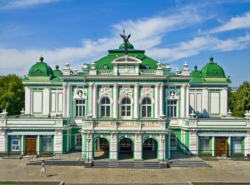 ВПетровске пройдет IВсероссийский детский театральный фестиваль «Город N»