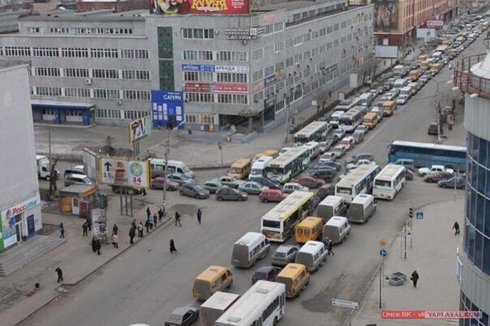 http://vomske.ru/images/news/orig_7f5546347986230d66f477b652f4af6a.jpg
