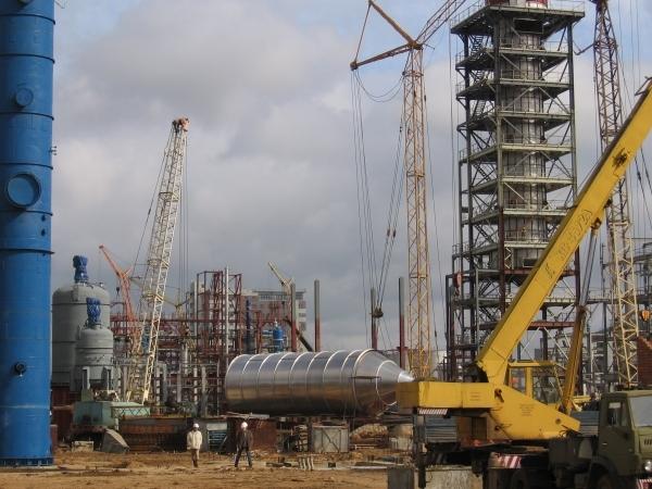 Наинвестиционном пленуме вСочи Александр Бурков подписал три соглашения осотрудничестве