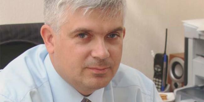 Вомском суде окончено 2-ое уголовное дело руководителя Крутогорского НПЗ Семёна МАСЛЕНКОВА