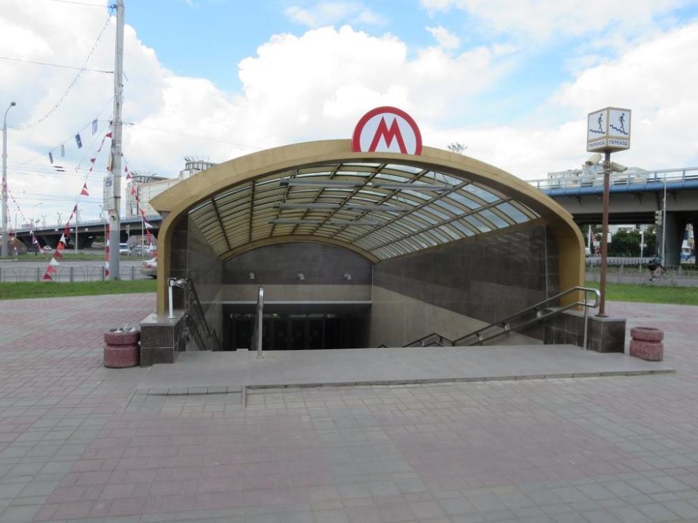 Руководитель Минтранса предложил законсервировать строительство омского метро