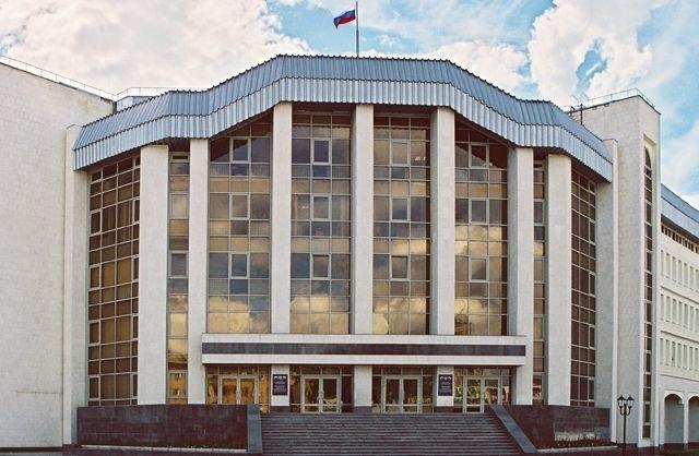 Вбюджет Омска поступило на100 млн больше налогов