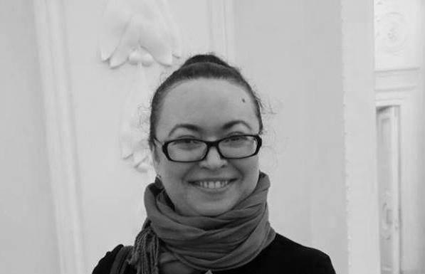 ВОмске погибла известная телеведущая Марьяна Киселева