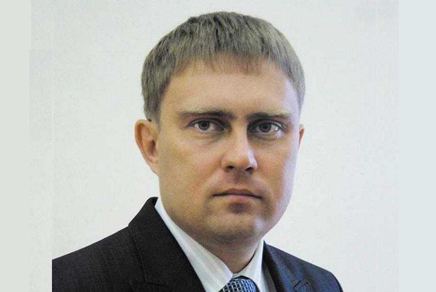 ВОмской области назначен министр культуры