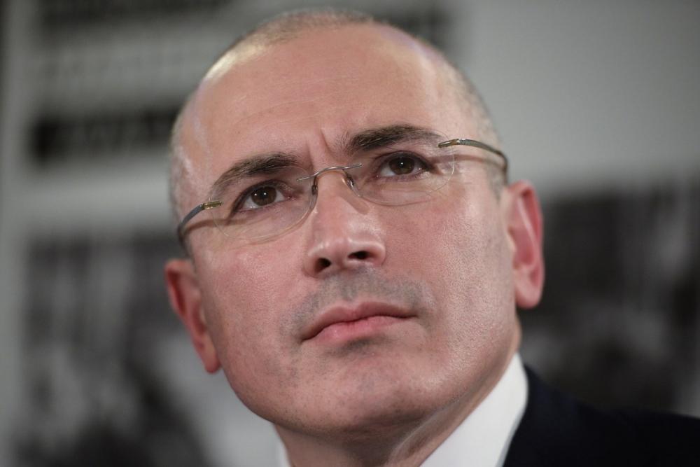 «Открытая Россия» решила скрыто поддерживать предвыборные кампании в областях