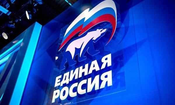 «Единая Россия» вОмске не будет выдвигать в последующем году конкурента Буркову