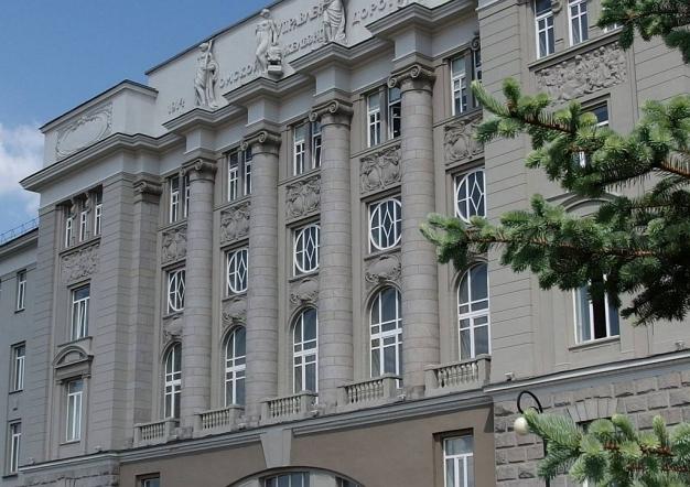 Выпускники ОмГУПС 2017 года смогут получить дипломы