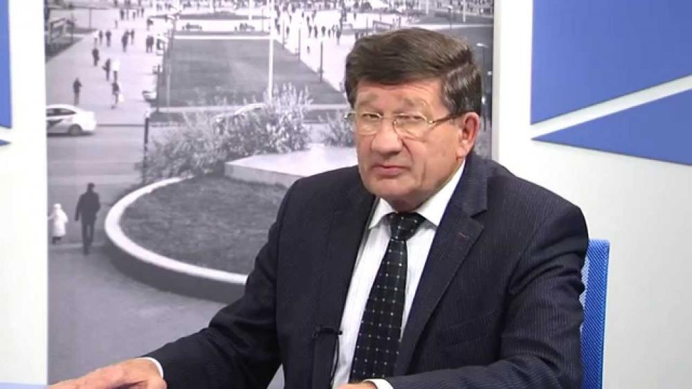 Вячеслав Двораковский: Сама жизнь толкает к увеличению стоимости проезда вОмске