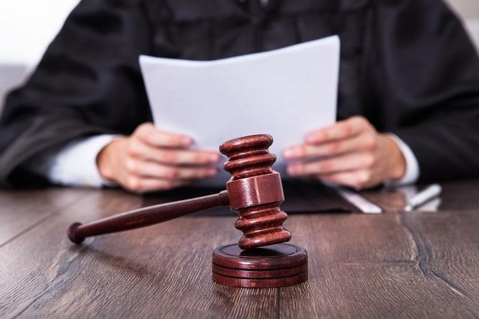 В.Путин подписал закон осоздании кассационных иапелляционных судов общей юрисдикции