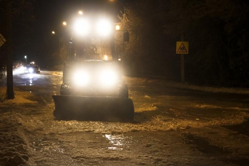 Запотоп вКомсомольском городке с«Омскшины» взыщут 1,3 млн.