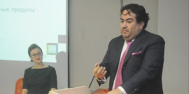 Руководителя  обанкротившегося омского Мираф-Банка обвинили вмошенничестве